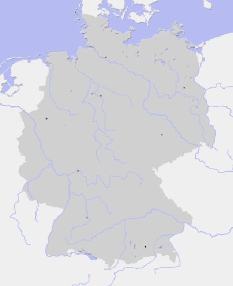 Wetter und Klima  Deutscher Wetterdienst  Startseite